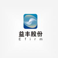 益丰生化环保股份有限公司