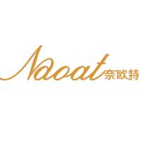 广州奈欧特服装有限公司