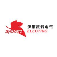 伊斯凯特电气设备公司中英文官网