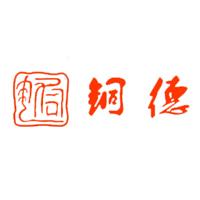 铜德品牌官网