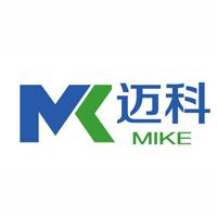 迈科(浙江)化学品有限公司