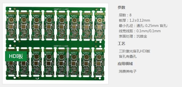 惠州网站制作公司玉山网建签约君合精密工业有限公司官网建设项目